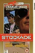 Image of Stockade