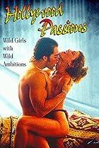 Hollywood Dreams Take 2 (1995) Poster
