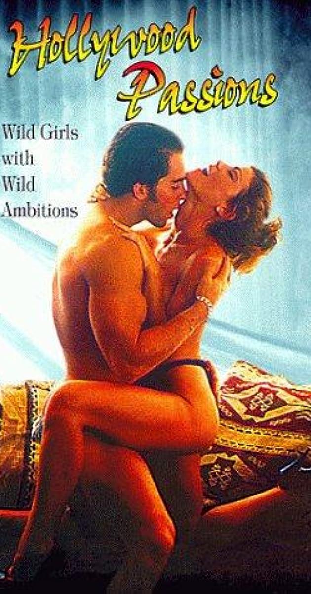 Hollywood sex online
