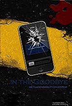 In the Goodbye