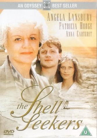 The Shell Seekers (1989)