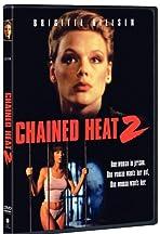 Chained Heat II