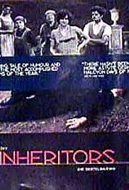 Die Siebtelbauern Poster