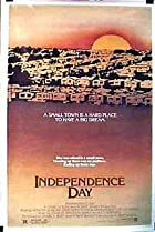 Image of Independence Day