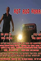 Image of Hot Rod Horror
