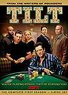 """""""Tilt: Risk Tolerance (#1.2)"""""""