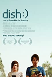 Dish(2009) Poster - Movie Forum, Cast, Reviews