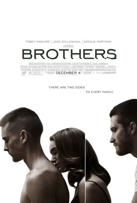 Bratia