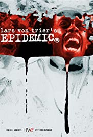 Epidemic (1987) Poster - Movie Forum, Cast, Reviews