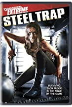 Primary image for Steel Trap