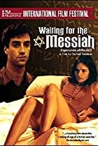 Image of Waiting for the Messiah