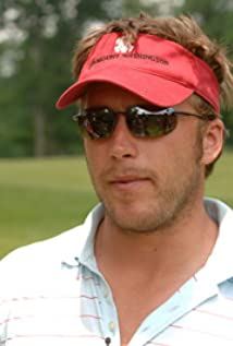 Bode Miller Picture