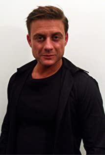 Remo Vinzens Picture