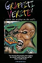 Image of Graffiti Verité
