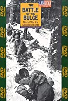 Image of American Experience: The Battle of the Bulge: World War II's Deadliest Battle