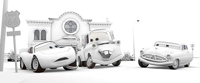 Imdb Cars