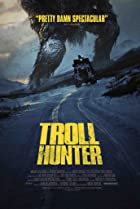 Image of Trollhunter
