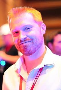 Matthew Lewis Picture