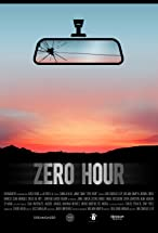 Primary image for Zero Hour