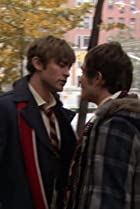 Image of Gossip Girl: A Thin Line Between Chuck and Nate
