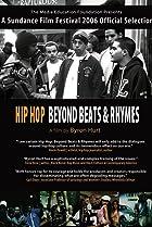 Image of Hip-Hop: Beyond Beats & Rhymes