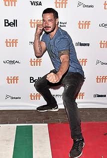 Aktori Zack Lee