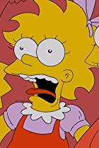 Image of The Simpsons: Treehouse of Horror XXIV