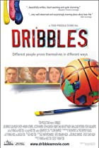 Image of Dribbles