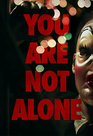 You are Not You (2014) Download on Vidmate