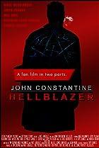 Image of John Constantine: Hellblazer