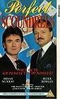 """""""Perfect Scoundrels"""""""