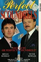 Perfect Scoundrels (1990) Poster