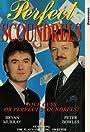 Perfect Scoundrels