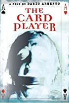 Image of The Card Player