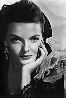 Jane Russell Picture