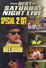 The Best of John Belushi