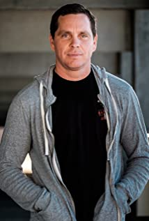 Aktori Andrei Runtso