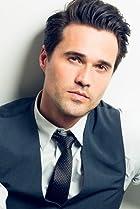 Image of Brett Dalton