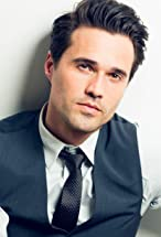 Brett Dalton's primary photo