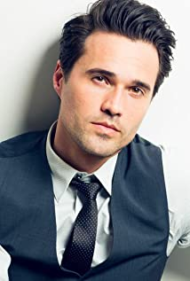 brett dalton instagrambrett dalton gif, brett dalton instagram, brett dalton gif hunt, brett dalton height, brett dalton twitter, brett dalton gallery, brett dalton imdb, brett dalton site, brett dalton back for season 4, brett dalton interview, brett dalton autograph, brett dalton and stana katic, brett dalton nathan drake, brett dalton age, brett dalton facts, brett dalton source, brett dalton lost in florence, brett dalton quotes, brett dalton vk, brett dalton fan mail