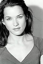 Image of Nicole DeHuff