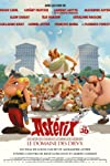 'Asterix: Mansions Of The Gods' Animates French Box Office In Big Bow (Video)