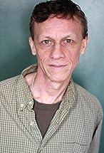 Michael Reid MacKay's primary photo