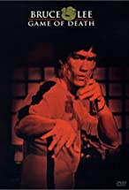 Primary image for Game of Death