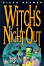 Witch's Night Out