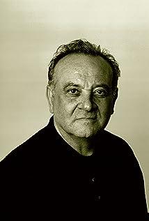 Angelo Badalamenti Picture