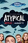 Netflix Sets Premiere Date for Autism Comedy Atypical — Get a Sneak Peek