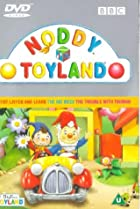 Image of Noddy in Toyland