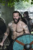 Image of Vikings: To the Gates!