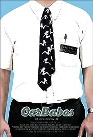 Car Babes(2006) Poster - Movie Forum, Cast, Reviews